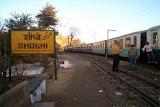 shoghi-railway-station.jpg