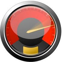 website speed test tools online
