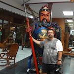 Тайланд 17.05.2012 10-28-04.JPG