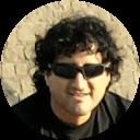 Juan Carlos Valdivia Urteaga
