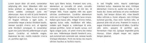 testo-3-colonne