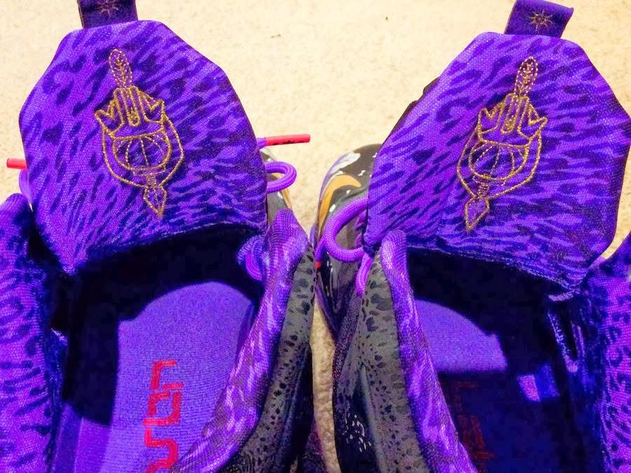 Buy Cheap Nike Lebron 11 Zoom BHM Black History Month