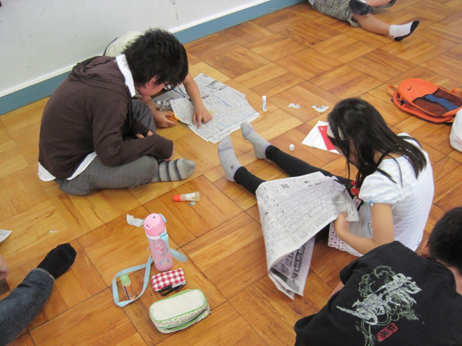 東京熱(TOKYO-HOT) 第92姦 [無断転載禁止]©bbspink.comYouTube動画>9本 ->画像>917枚