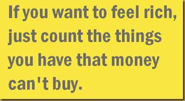 money-quotes-if-you-want-to-feel-rich