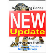 Dog Training - Dog ObedienceV2