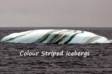 striped-iceberg