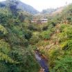2014_12_Thailand_Laos.51-006.jpg