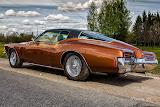 Buick Riviera.jpg