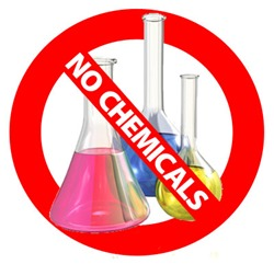 NoChemicals