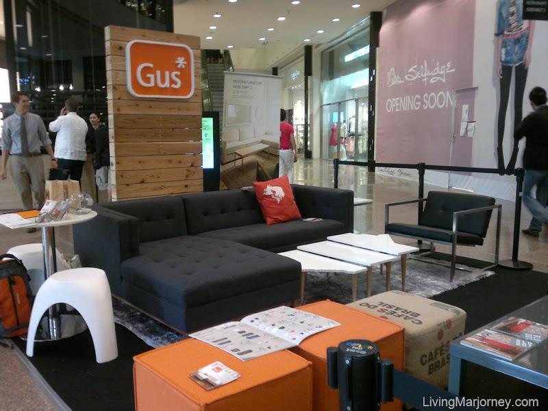 Woman In Digital Gus Studio Manila Sale This July
