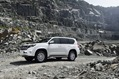 2014-Toyota-Land-Cruiser-Prado-58