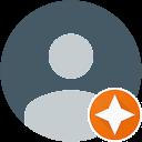 Crystal Young reviewed Avin Enterprises Inc