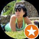 Image Google de viviane maresu