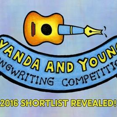 'Inside Your Mind' is a finalist in this years Vanda Young songwriting comp