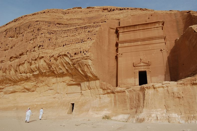 madain-saleh-9