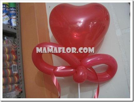 mamaflor-2321