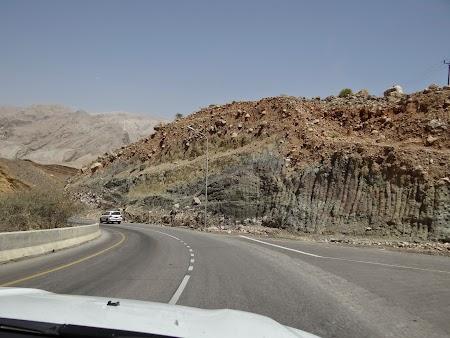 03. Sosele in Oman.JPG