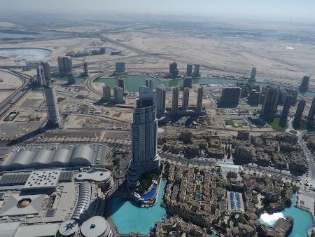 9. Dubai de sus.JPG