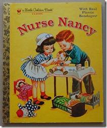 disfraz enfermera con cofia (2)