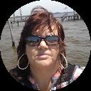 buy here pay here Charleston dealer review by KAREN DIAZ