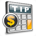 Akin Tip Calculator logo