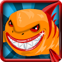 Water Hunt HD icon