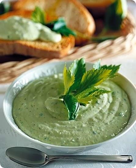 agliata verde