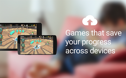 Google Play Games Screenshot 31
