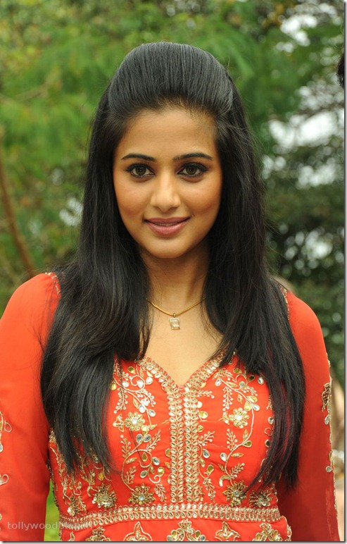 priyamani latest photos at angulika movie opening