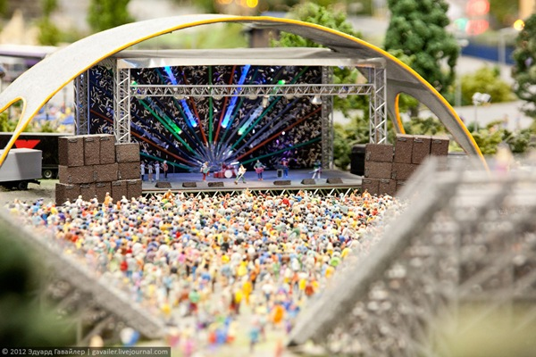 Berlin en miniature (45)