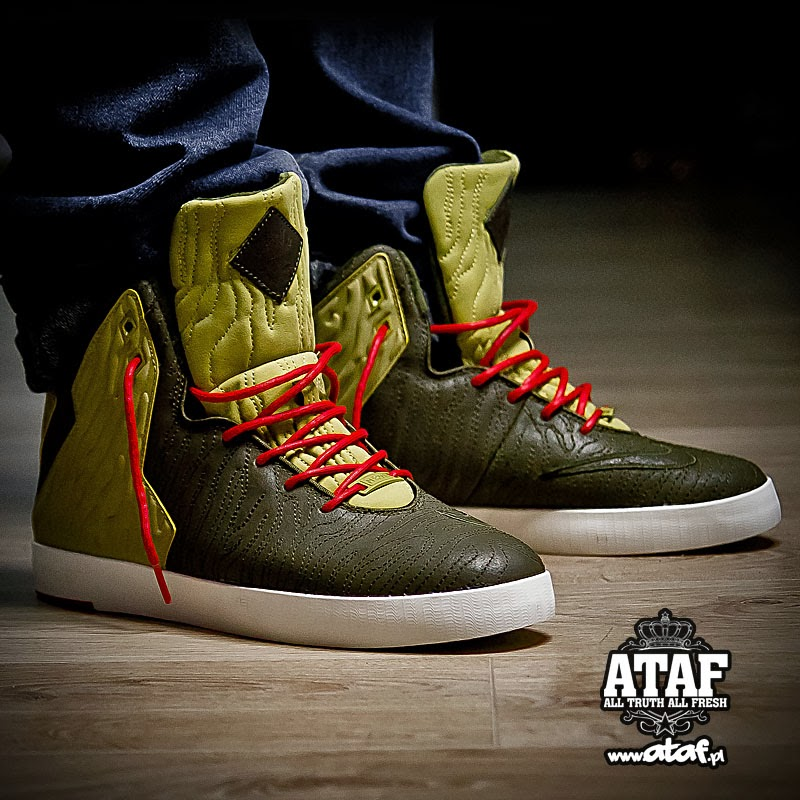 A Look at Nike LeBron XI NSW Lifestyle 8220King of Miami8221 ... 86086903d