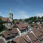 Hoteles en Diepoldsau, Diepoldsau, Suiza