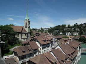 203 - Berna.JPG