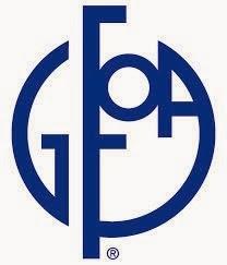 [Logo-GFOA2.jpg]