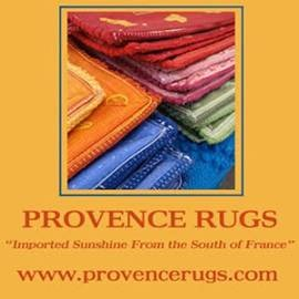 ProvenceRugs