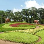 Тайланд 21.05.2012 8-51-02.jpg