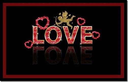 amor varios (51)