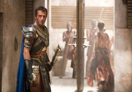 john-carter-james-purefoy2