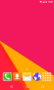 Theme - Galaxy S6 v1.6.2