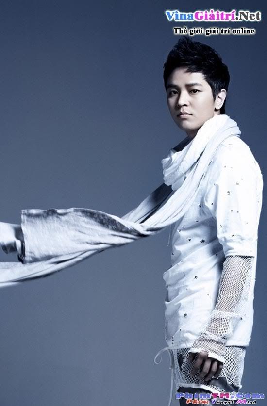 I Need Romance (Phim Hàn 2011) 9/16 Vietsub