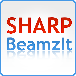 how to get netflix app on sharp aquos tv