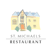 St. Michael Restaurant