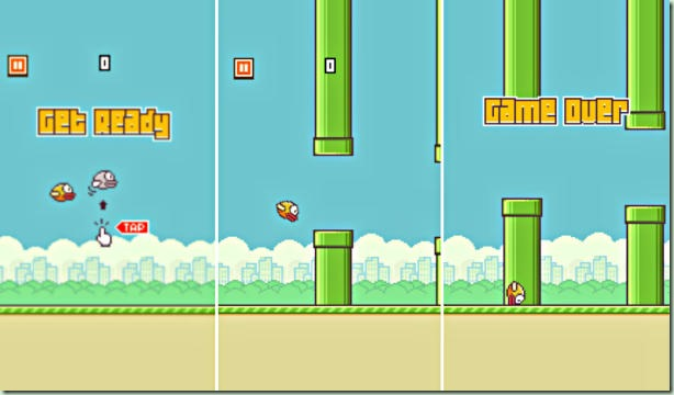 Flappy_Bird_Get_Ready_Game_Over_610x356