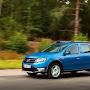 2013-Dacia-Sandero-Stepway-9.jpg