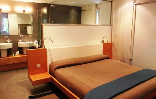 NM Suites.JPG