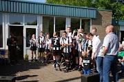 Zwart-Wit S1 kampioen 126.JPG