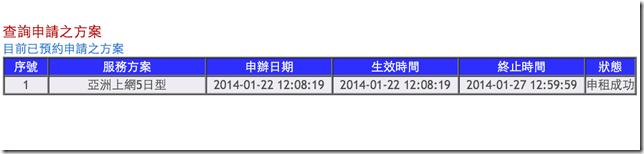 2014-01-22 13.12.38