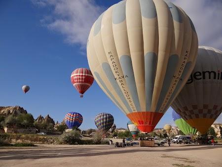 12. Kaya Balloons Cappadocia.JPG