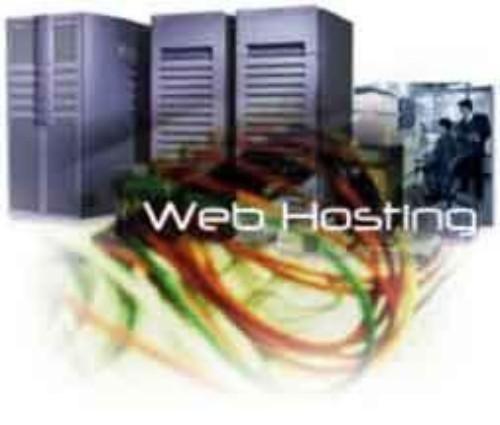 hosting de pago