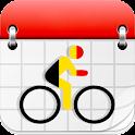 Agenda Cycling